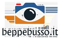 www.beppebusso.it